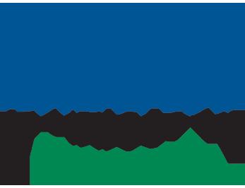 schutz-activepuretech-logo